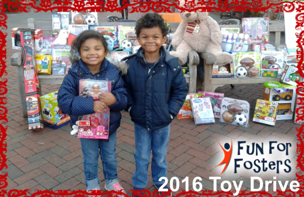 Toy Drive 2016 6