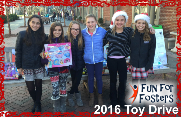Toy Drive 2016 7